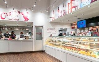 carlos-bakery-nova-unidade-shopping-eldorado-5.jpg