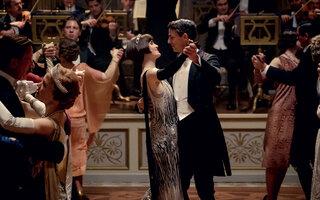 Downton Abbey Temporada 1 a 6 - Amazon Prime Video