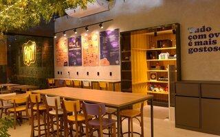 restaurante-eggy-2.JPG