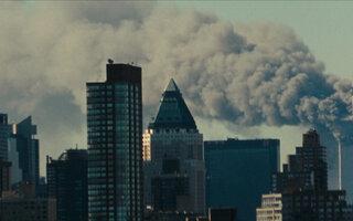 Ponto de Virada: 11/9 e a Guerra contra o Terror