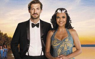 Casamento Australiano - Telecine Play