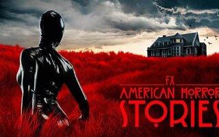 American Horror Stories - Star+
