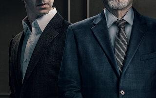 Succession - Terceira temporada - HBO Max