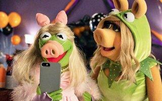 Muppets Haunted Mansion: A Festa Aterrorizante - Disney Plus