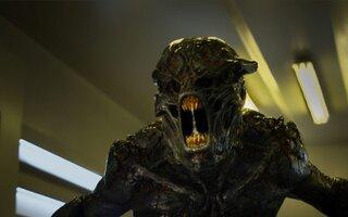 Doom: Aniquilação - Amazon Prime Video