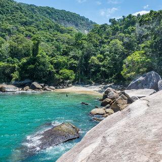 Viagens: 10 destinos badalados para curtir o verão 2017