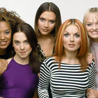 Música: Rumor: Spice Girls querem escolher nova integrante em um reality show