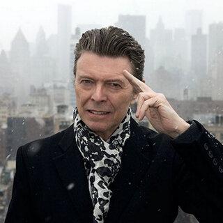 Música: Spotify lança álbum inédito de David Bowie