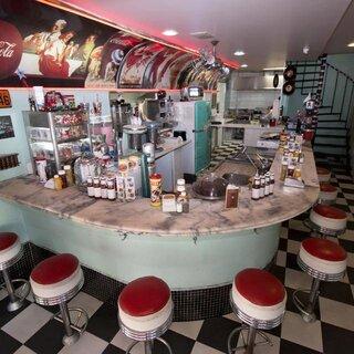 Gastronomia: Mito Burger - Perdizes