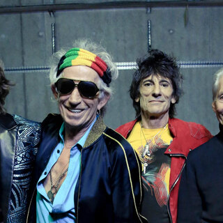 Música: Rolling Stones anunciam novo álbum para dezembro