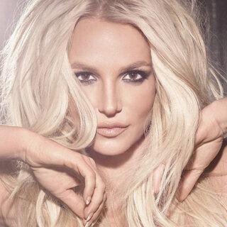 Música: Rumor: Britney Spears quer vir ao Brasil para o Rock in Rio!