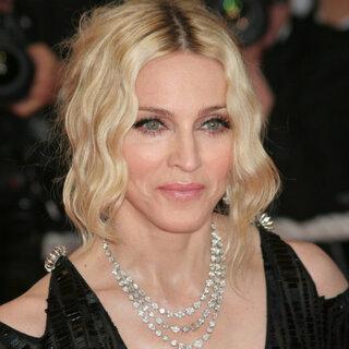 Música: Madonna é eleita a Mulher do Ano pela Billboard