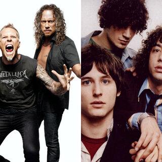 Shows: Lollapalooza 2017 divulga lineup por dia