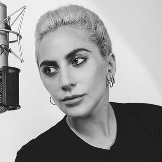 Música: Green Day, Shakira e Lady Gaga se apresentam AMA 2016; veja a lista completa