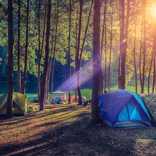 Viagens Nacionais: 8 aventuras que você precisa fazer com os amigos neste verão