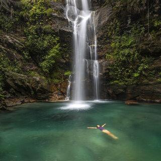 Viagens Nacionais: 10 lugares no Brasil que você precisa visitar neste verão