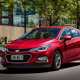 Vá de carro: Lançamentos de carros que vão te deixar ansioso(a) por 2017