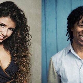 Música: Paula Fernandes, Djavan e outros brasileiros conquistam o Grammy Latino; veja os vencedores