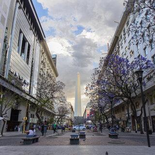 Viagens Internacionais: Companhias aéreas fazem promoção de passagens para Buenos Aires a partir de R$ 421