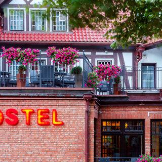 Viagens Internacionais: 6 hostels exóticos ao redor do mundo para se hospedar e ainda gastar pouco