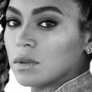 """Música: Beyoncé lança clipe para a música """"All Night""""; assista"""