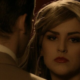 Cinema: O Amor de Catarina