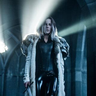 Cinema: Anjos da Noite: Guerras de Sangue
