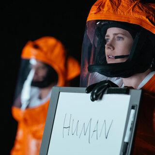 Cinema: Relembre os melhores filmes de 2016