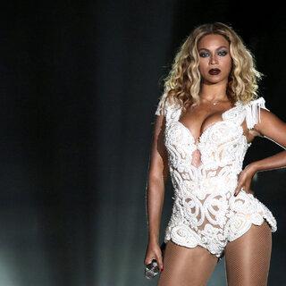 Música: Beyoncé lidera indicações ao Grammy 2017; confira a lista completa