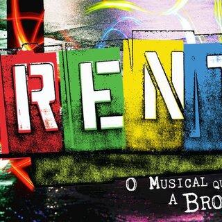 Teatro: RENT