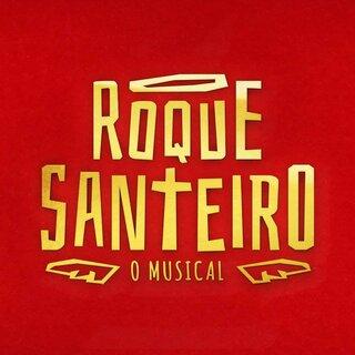 Teatro: Roque Santeiro – O Musical