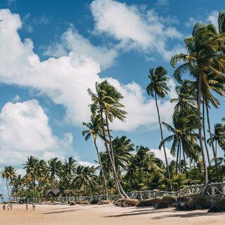 Viagens Nacionais: 10 destinos no Brasil que estão em alta em 2017