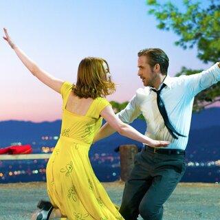 "Cinema: Oscar 2017: ""La La Land"" lidera e Meryl Streep bate recorde; confira todos os indicados"