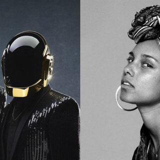Música: Grammy 2017 confirma shows de Daft Punk, The Weeknd, Dave Grohl e Alicia Keys