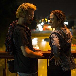 Cinema: TOC: Transtornada, Obsessiva, Compulsiva