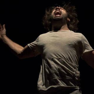 Teatro: Cárcere