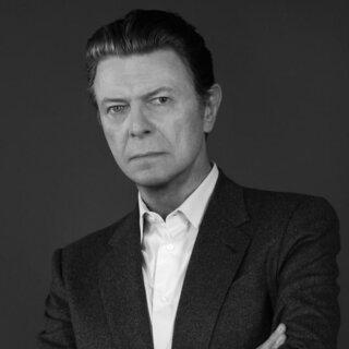 Música: Últimas músicas de David Bowie serão lançadas em CD e vinil
