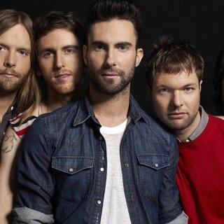 Música: Maroon 5 lança música com o rapper Future; escute