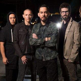 Música: Após hiato de três anos, Linkin Park lança novo single