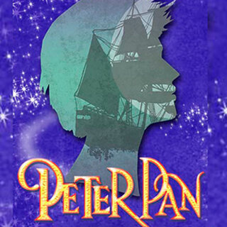 Teatro: Peter Pan – O Musical