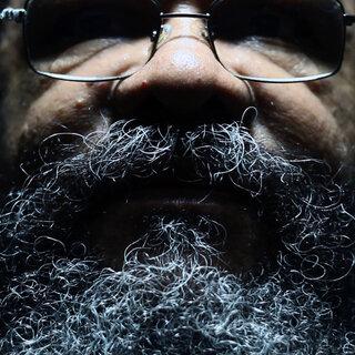 Cinema: Pedro Osmar, prá liberdade que se conquista