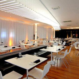 Restaurantes: Laguiole