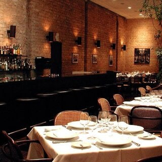 Restaurantes: Gero - Ipanema