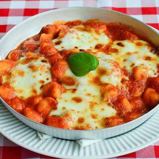 Restaurantes: 20 restaurantes em SP que oferecem pratos bem quentes e cremosos para o inverno
