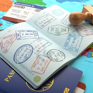 Viagens Internacionais: Vai viajar? Saiba quais países exigem vacina contra a febre amarela