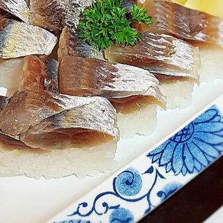 Restaurantes: Miako