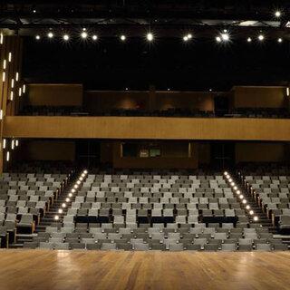 Teatro: Teatro Opus
