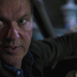 """Cinema: Em visita ao Brasil, novo Homem-Aranha elogia Michael Keaton e garante: """"ele é o vilão mais assustador que a Marvel já teve"""""""