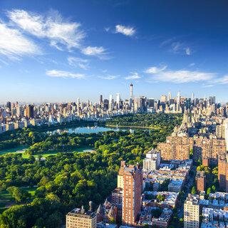 Viagens Internacionais: Viagem dos Sonhos: Nova York e Paris na mesma viagem com passagem a partir de R$ 3.066 com todas as taxas incluídas