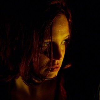 Cinema: Faces de Uma Mulher
